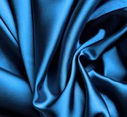 Сказания о самых стильных тканях