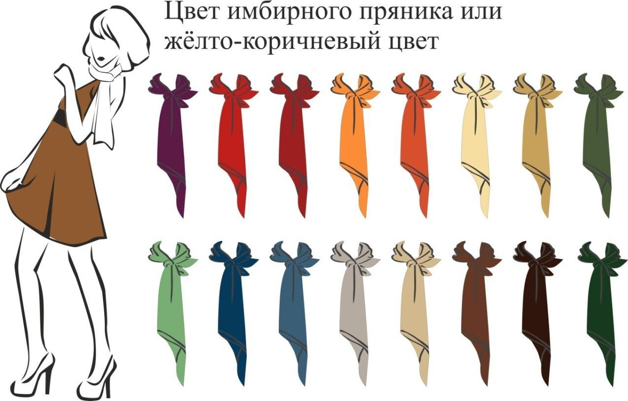 Рисунки и схемы вязания пледов